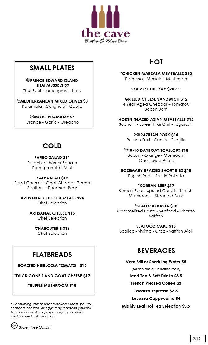 cave-menu-feb-17-new.png