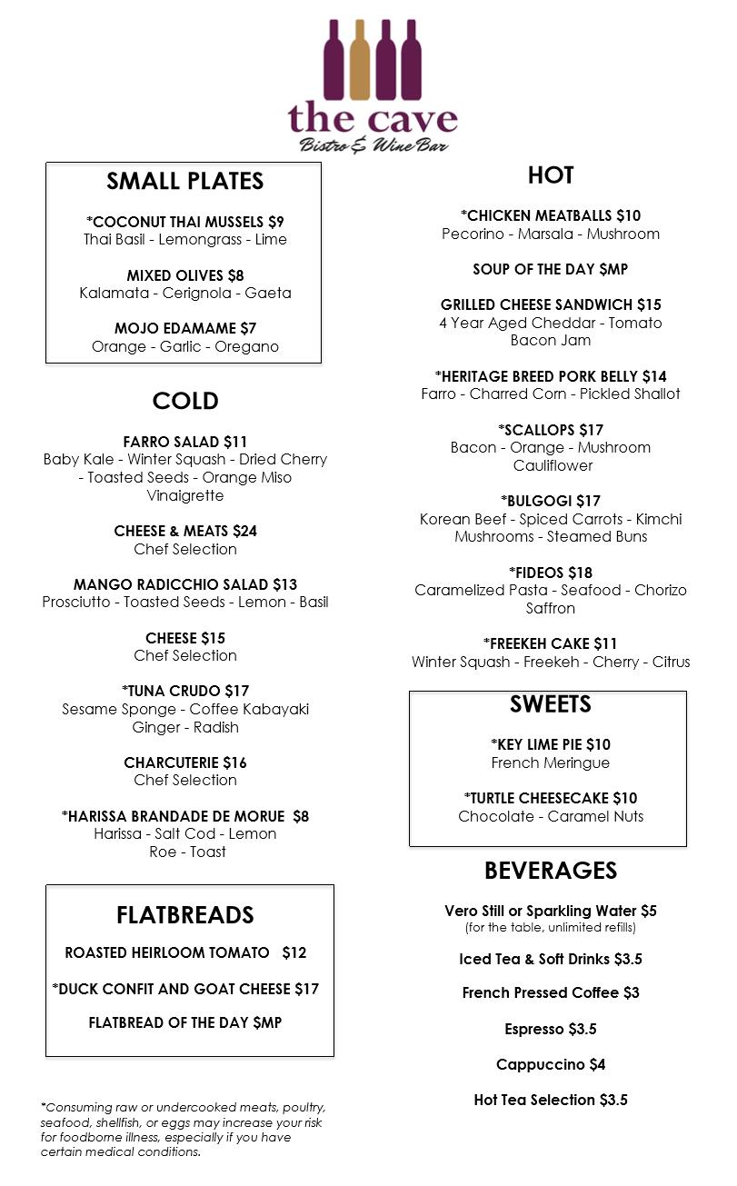 cave-menu.png